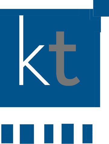 blue logo small