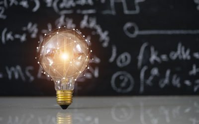 So, you're running your manufacturing floor in the dark: 4 steps to enlightenment